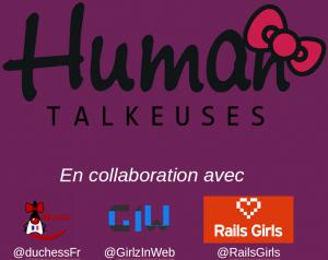 humantalks10