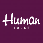 logo-HumanTalks