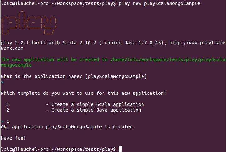 create_play_app