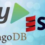 Votre application Scala, Play 2 et MongoDB en six étapes