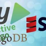 Utilisez ReactiveMongo avec Play framework 2.2