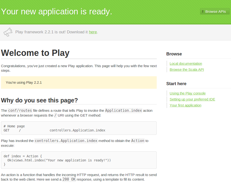 play_hello_page