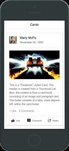 ionic_card
