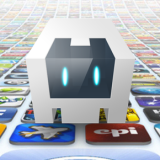 Publier son application Cordova sur Google Play