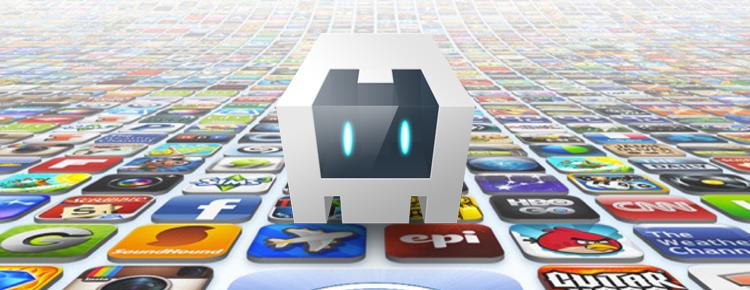 publish-cordova-app